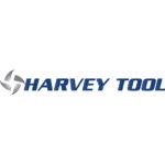 Logo - Harvey Tool