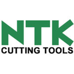 Logo - NTK Cutting Tools