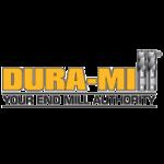 Logo - Dura-Mill