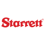 Logo - Starret